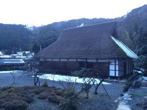 140115_西徳寺