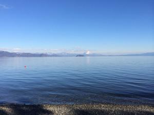 140115_琵琶湖